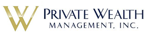 Private Wealth Management, Inc.